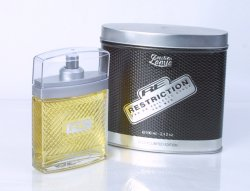 Restriction Cologne By Creation Lamis