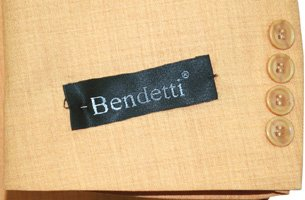 Click To View A Larger Picture