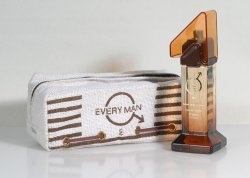 Everyman Cologne By Creation Lamis
