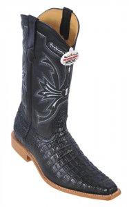 a8da5b2a7bf Los Altos Boots & Shoes - Shop By Brand | Upscale Menswear
