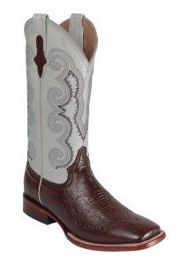 8863bc200d2 Exotic Skin Cowboy Boots | Upscale Menswear