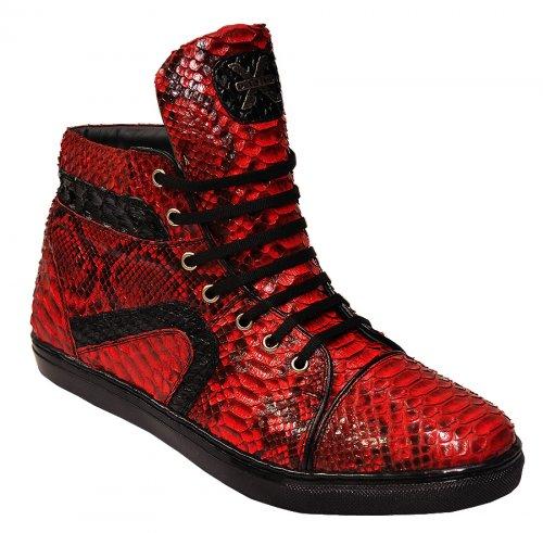 Image Result For Mens Dress Boots Sale