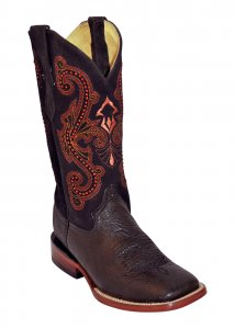 33ea9aa16a9 Ladies Exotic Skin Shoes & Boots   Upscale Menswear