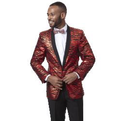 Suits Upscale Menswear Upscalemenswearcom