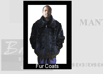 Click Here For Fur Coats