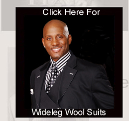 Click Here For Wideleg Wool Suits
