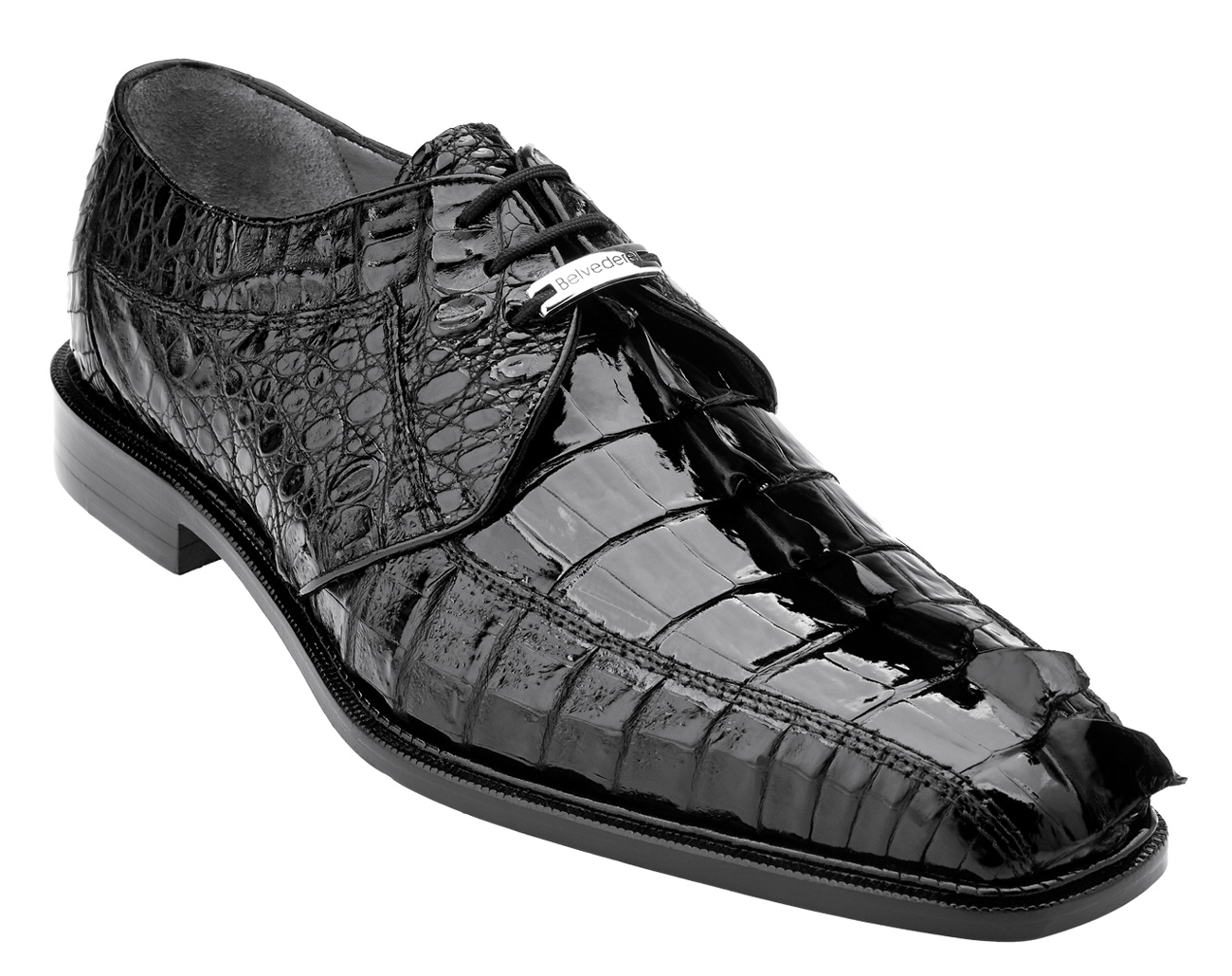 SKU#KA Black Genuine All-Over Crocodile ~ World Best Alligator ~ Gator Skin Belly Shoes $ SKU#KA Black Genuine All-Over Ostrich Leg Casual Shoes $ then you should definitely lay your hands on belvedere exotic skin shoes. It doesn't get any bossier than exotic leather;.