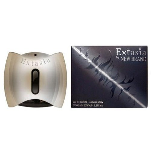 Extasia Cologne By New Brand