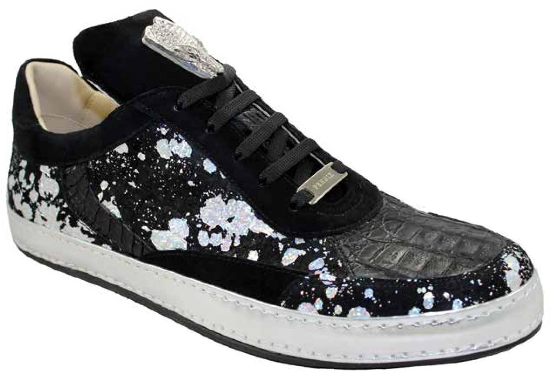 Fennix Shoes Sale