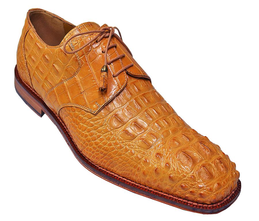 Gators Mens Shoes