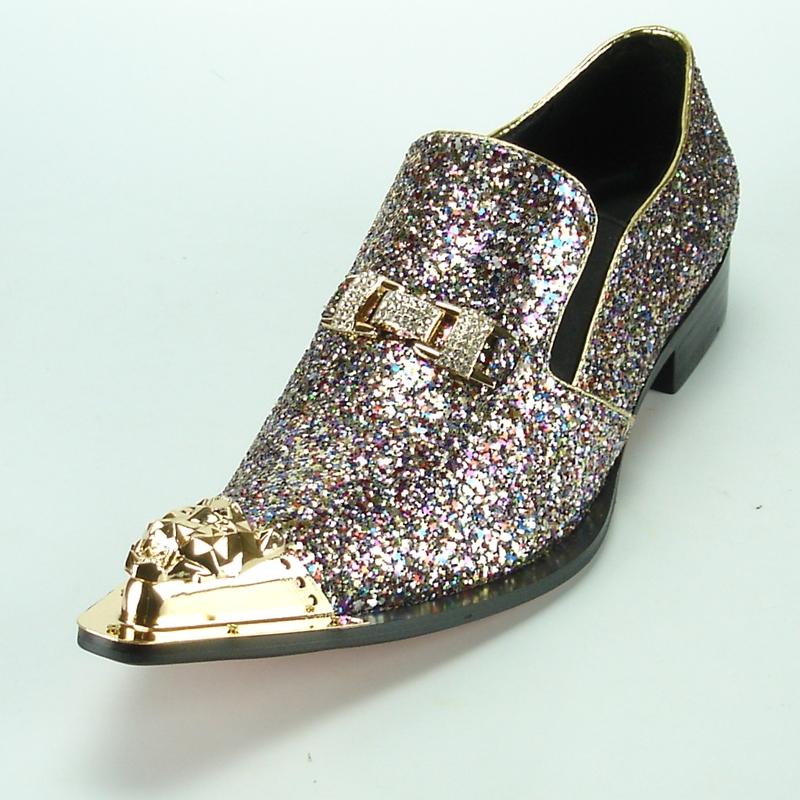 55876720c Luxury Italian Shoes & Boots   Upscale Menswear