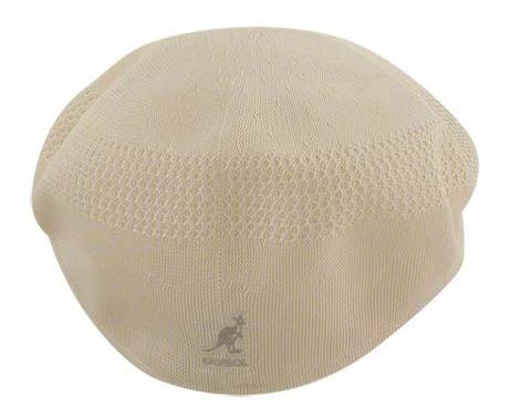 cc7b6a94 Kangol Hats | Kangol Hats for Sale | Upscale Menswear