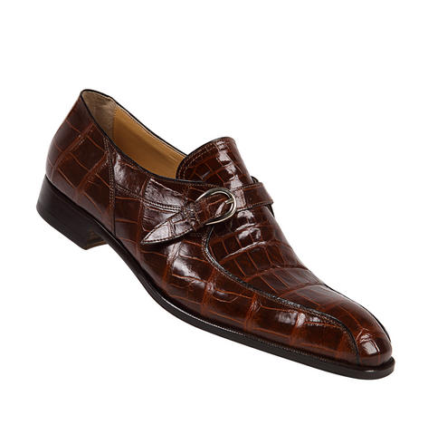 Gators Shoes http://upscalemenswear.com/mauri-0224-body-alligator-gold
