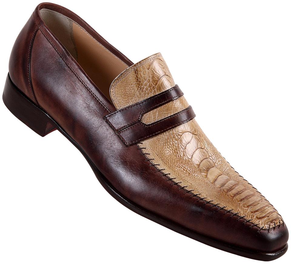 Fashion Men shoes for sale nike,Lacoste, Mauri, Gu