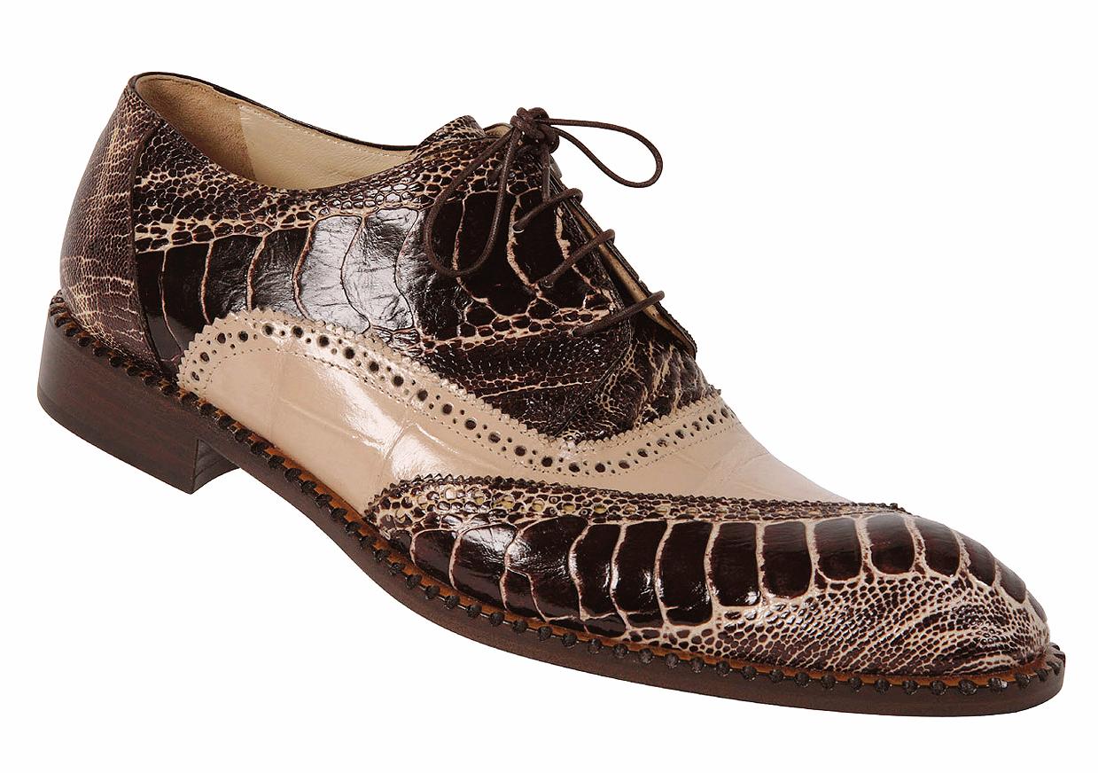 Oxford Shoes Sale