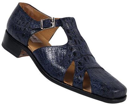 Обувь рикер распродажа интернет магазин