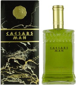 CAESARS MAN For Men By CAESARS