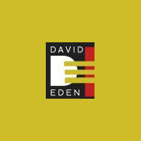 Click Here For David Eden Shoes!