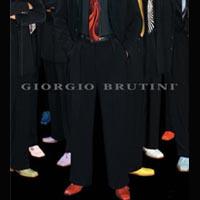 Giorgio Brutini