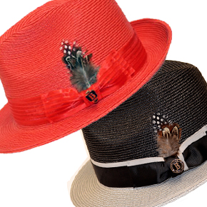 Summer HAT SALE! Only $29.90