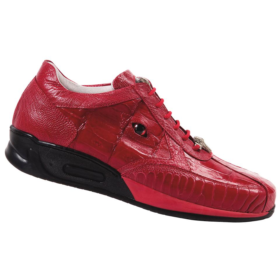 mauri sneakers for cheap