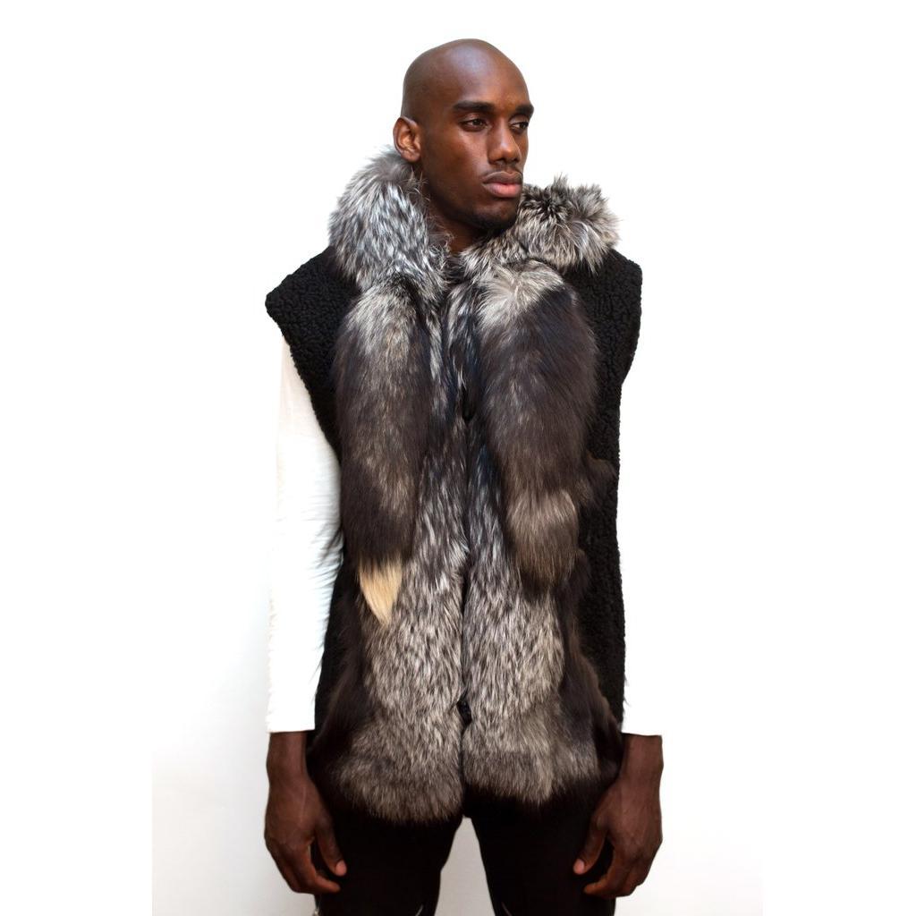 more photos new products closer at Fox Menswear - BritishTown Yabancı Dil Kursu