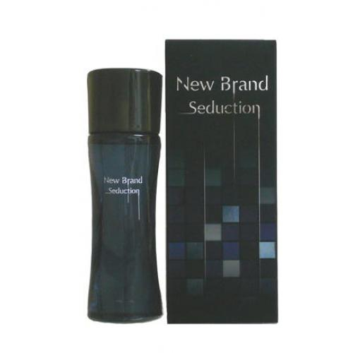 Seduction Cologne by New Brand