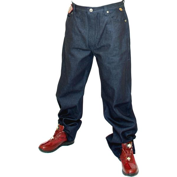 G Gator Genuine Hornback Alligator Jeans 0922 1 499 90