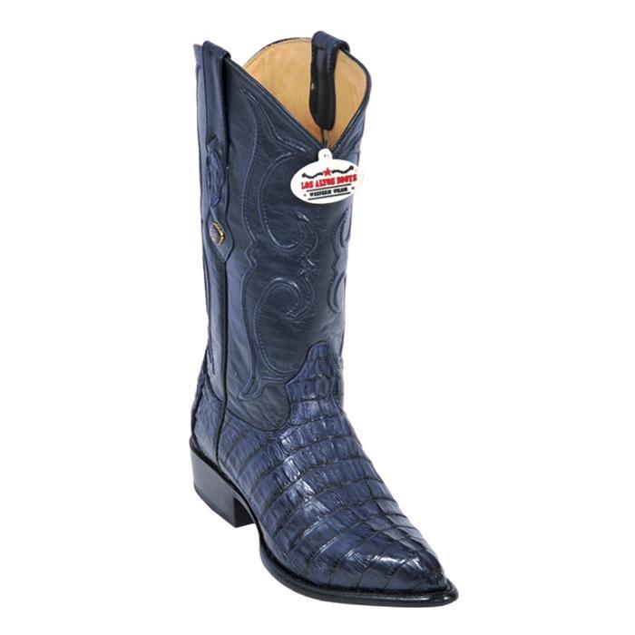 J-Toe Cowboy Boots 990110 - $469.90