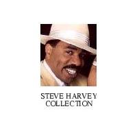 Steve Harvey Collection
