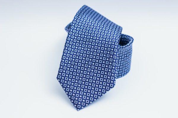4 Reasons You Should Wear a Tie