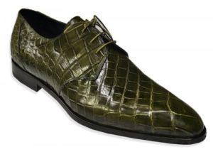https://upscalemenswear.com/shop-by-brand-c-49/mauri-c-49_206/mauri-bernini-4580-money-green-genuine-all-over-alligator-shoes-p-14148.html?utm_source=Blog_Fall2017Trends