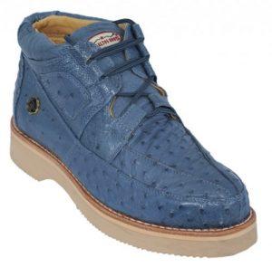 Los Altos Mauri Ankle - Men's Winter Boots