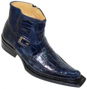 mauri men's winter boots