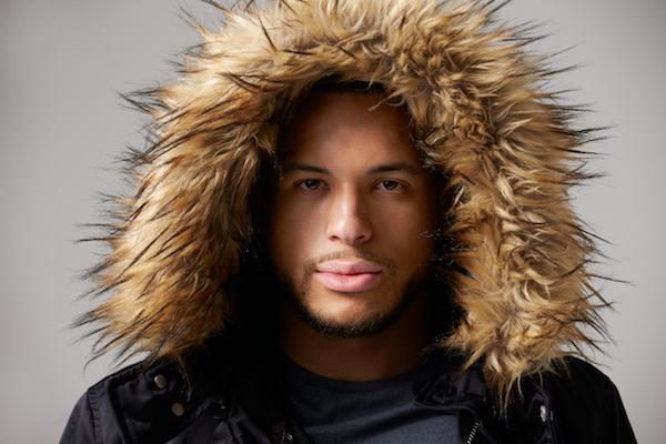 men's winter wardrobe essentials