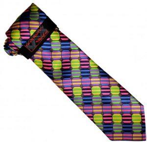 spring ties 2