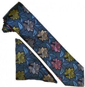spring ties 1