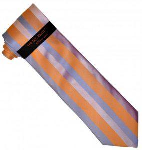 spring ties 3